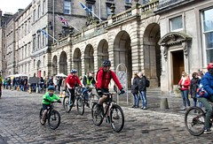 "POP2018 - Edinburgh (Tarmac Jockey) Tags: pop 2018 pop2018edinburgh pop2018 pedalonparliament ""edinburgh castle"" zoo"" ""real mary king's close"" ""dynamic earth"" dungeon""""camera obscura"" ""national museum scotland"" galleries ""scottish national portrait gallery"" ""gallery modern art"" ""museum childhood"" scott monument"" ""palace holyrood"" ""queen's parliament"" ""royal botanic gardens edinburgh"" ""scotch whisky experience"" yacht britania"" ""arthur's seat"" ""calton hill"" ""princes street gardens"" mile"" gilmerton cove"" ""holyrood park"" ""greyfriars bobby"" ""st giles cathedral"" ""nelson"