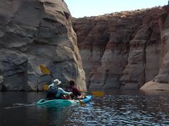 hidden-canyon-kayak-lake-powell-page-arizona-southwest-9873