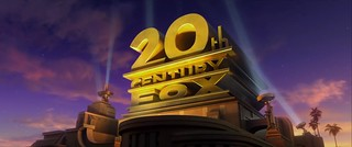 20th Century Fox (2018)