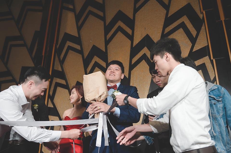 高雄婚攝-MLD台鋁晶綺盛宴黃金廳-087