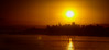 San Francisco Sunrise (Greg Adams Photography) Tags: sunset dawn sunrise sun bay sfbay sf sanfrancisco sanfranciscobay hhsc2000 skyline silhouetted silhouettes silhouette 2015