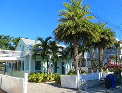 Key West (Florida) Trip 2017 7677Ri (edgarandron - Busy!) Tags: florida keys floridakeys keywest house houses
