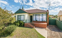 11 Worcester Road, Cambridge Park NSW