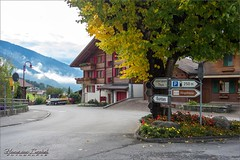 Sigriswil - Schweiz (Hans van Bockel) Tags: hansvanbockel nikon p7700 sigriswil zwitserland bern ch explore