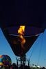 Albuquerque International Balloon Fiesta 2014.  New Mexico, USA. (cbrozek21) Tags: albuquerqueinternationalballoonfiesta balloon albuquerque newmexico flame hotairballoon balloonfiesta
