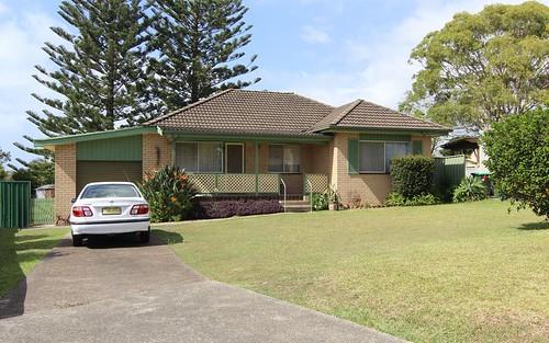 39 Pindari Road, Forster NSW