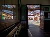 On Reflection (Jason_Hood) Tags: kidderminster severnvalleyrailway