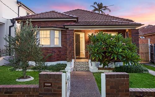 15 Rosemeath Av, Kingsgrove NSW 2208