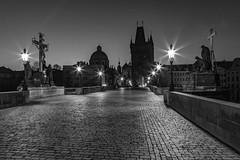 Good morning Prague I (hajo.sigrist) Tags: prag urlaub hlavníměstopraha tschechien cz
