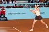 40_sharapova_CPA8288 (cesar pardo) Tags: wta madrid mutua open tenis tennis caja magica spain maria sharapova