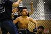 8Y9A8075-9 (MAZA FIGHT JAPAN) Tags: mma mixedmartialarts shooto tokyo japan fight ufc pancrase deep rizin grachan maza mazafight fighting boxing boxe shinjuku kawasaki