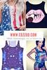Cozzoo.com(50) (Funny-Tshirts) Tags: tshirt shirt tee hoodie leggings swimsuit swimwear croptop tanktop sweater apparel clothing fashion shopping