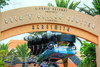 Rock 'N' Roller Coaster - Disney's Hollywood Studios (J.L. Ramsaur Photography) Tags: jlrphotography nikond5200 nikon d5200 photography photo lakebuenavistafl centralflorida orangecounty florida 2013 engineerswithcameras hollywoodstudios disney'shollywoodstudios photographyforgod thesouth southernphotography screamofthephotographer ibeauty jlramsaurphotography photograph pic waltdisneyworld disney disneyworld rocknrollercoasterfeaturingaerosmith rocknrollercoaster gforcerecords happiestplaceonearth wheredreamscometrue magical tennesseephotographer imagineering disneythrillride waltdisneyworldresort disneyimagineering disneyride aerosmith disneyrollercoaster rollercoaster thrillride disneyfirst hdr worldhdr hdraddicted bracketed photomatix hdrphotomatix hdrvillage hdrworlds hdrimaging hdrrighthererightnow rocknrollercoasterstarringaerosmith sign signage it'sasign signssigns iseeasign signcity engineeringasart ofandbyengineers engineeringisart engineering americana