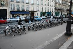 Париж InterNetri  France 141