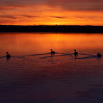 Sunrise on the Pond thumbnail
