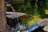 Fuente y alberca (juanmzgz) Tags: fuente agua córdoba patiomezquita andalucía españa