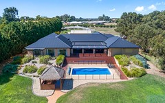 104 Quicks Road, Barooga NSW