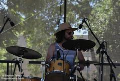 DSC_2567_Loco Tranquillo (sdttds) Tags: wholeearthfestival wef wef49 free livemusic musicandart davis ucdavis zerowaste hippies freespirits rockroll worldmusic band