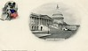 2709 (Ebenezer Maxwell Mansion) Tags: washington district columbia dc architecture capitol building postcards 1900s