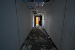 DSC_0578 (Goldie87) Tags: derelict abandoned industrial britishshoecorporation