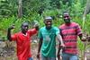 Spice Tour (Oleg Nomad) Tags: танзания занзибар джамбиани пляж океан песок облака вода жара tanzania jambiani ocean indian beach sand water africa travel