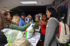 Lit Eco Program (UWW University Housing) Tags: uwwhitewater uww uwwcampus jitters lit program universityhousing social event plants dirt night wellstowers lifestyle studentlife paint pots