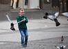 5F0A1273 (The Introvert Photographer) Tags: street 135mm portrait prague canon child pigeons happiness birds joy