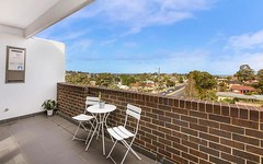 402/823 King Georges Road, South Hurstville NSW