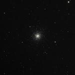 Messier 3 thumbnail
