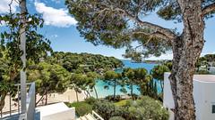 Mallorca20180412-08035 (franky1st) Tags: spanien mallorca palma insel travel spring balearen urlaub reise santanyí islasbaleares