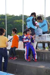 20180429CC2_Podium-50 (Azuma303) Tags: ccbync30 2018 20180428 cc2 challengecup challengecupround2 givingprize newtokyocircuit ntc podium チャレンジカップ チャレンジカップ第2戦 表彰式