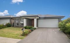 15 Morson Avenue, Horsley NSW