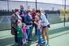 IMGP8855-2.jpg (n8hsc) Tags: nd tennis 2017
