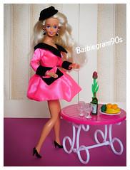 DSCN3270 (spencerH_dolls) Tags: barbie superstar