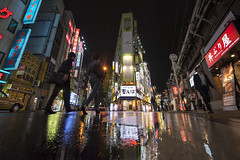 WET PAVEMENT (ajpscs) Tags: ajpscs japan nippon 日本 japanese 東京 tokyo kanda 神田駅 city people ニコン nikon d750 tokyostreetphotography streetphotography street seasonchange spring haru はる 春 2018 night nightshot tokyonight nightphotography citylights tokyoinsomnia nightview urbannight strangers walksoflife dayfadesandnightcomesalive streetoftokyo rain ame 雨 雨の日 whenitrains 傘 anotherrain badweather whentheraincomes cityrain tokyorain lights afterdark alley othersideoftokyo tokyoalley attheendoftheday urban tokyoite wetnight rainynight noplaceforthesun sundayrain umbrella whenitrainintokyo feeltheearth wetpavement