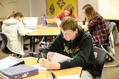 IMG_9946 (proctoracademy) Tags: academics chestercaleb classof2021 geometry math