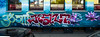 HH-Graffiti 3657 (cmdpirx) Tags: hamburg germany graffiti spray can street art hiphop reclaim your city aerosol paint colour mural piece throwup bombing painting fatcap style character chari farbe spraydose crew kru artist outline wallporn train benching panel wholecar