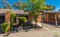 9/43 Anderson Street, Chifley ACT