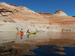 hidden-canyon-kayak-lake-powell-page-arizona-southwest-9964