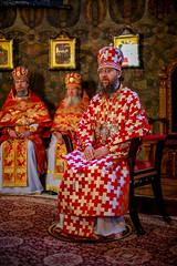 2018.04.22 liturgiya Trapeznyy khram KPL (29)