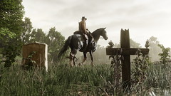 Red-Dead-Redemption-090518-014