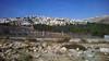 Israeli settlements/colonies