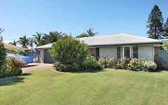 9 Hibiscus Court, Bongaree QLD