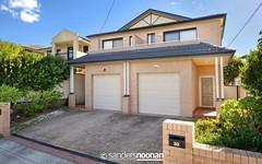 20 Crump Street, Mortdale NSW