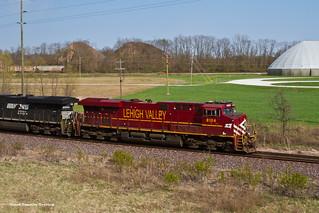 Lehigh Valley Roster