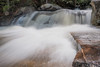 Bear River-180428-4 (tombealphotos) Tags: bearriver classicchrome filmsimulations graftonnotch landscape lens longexposure maine xh1 xf1655mmf28rlmwr