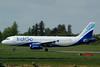 INDIGO A320 A7-ADF (Adrian.Kissane) Tags: indigo a320 shannon a7adf 2097 qatar