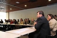COMITE INTERSECTORIAL DE GESTIÓN LOCAL (Secretaría de Gobierno Bogotá) Tags: secretaríadegobierno gestion local