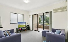 7/1-3 Virginia Street, Rosehill NSW