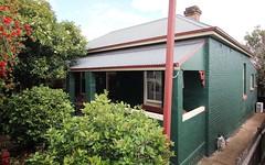 7 Gallagher Street, Cessnock NSW